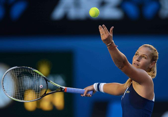 Стратегии ставок на теннис