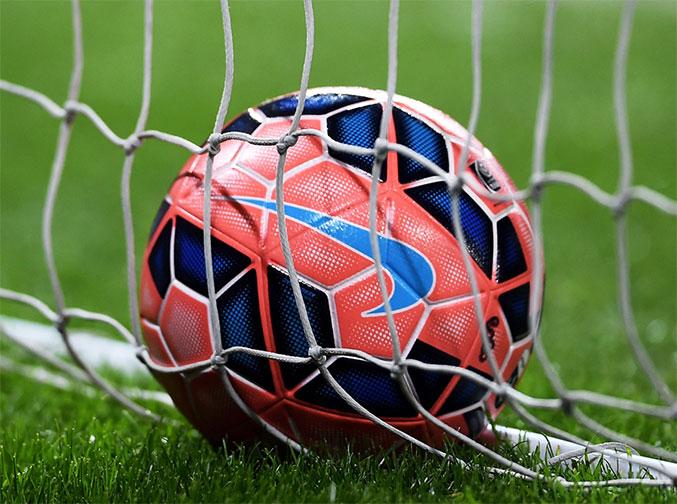Рабочая стратегия ставок на футбол