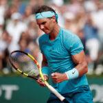 Стратегия ставок на тоталы в теннисе
