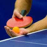 Как ставить на настольный теннис и выигрывать