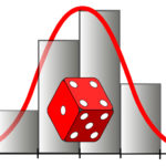 Букмекеры и теория вероятности